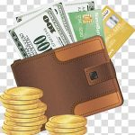money-bag-wallet-coin-purse-clip-art-purse-element-thumbnail