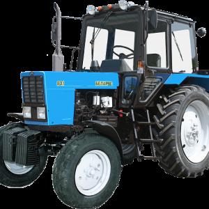 Белорус-80.1 трактори
