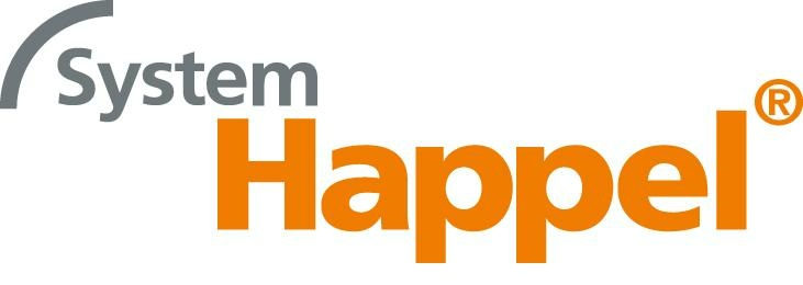 Happel-System-logo
