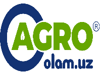 AGRO OLAM GROUP